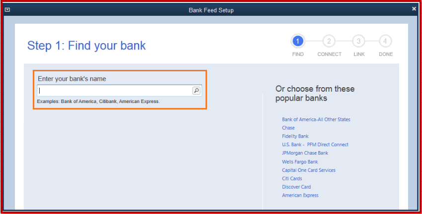 enterbankname.PNG