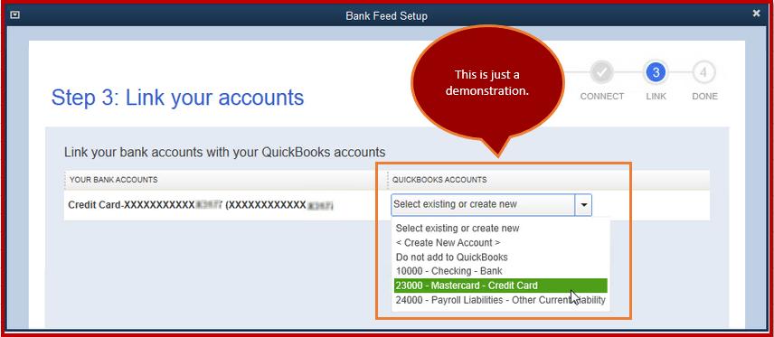 selectbanktoconnectwithQB.PNG