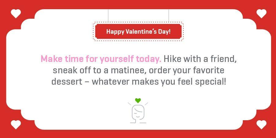 Love_Feb14.jpg