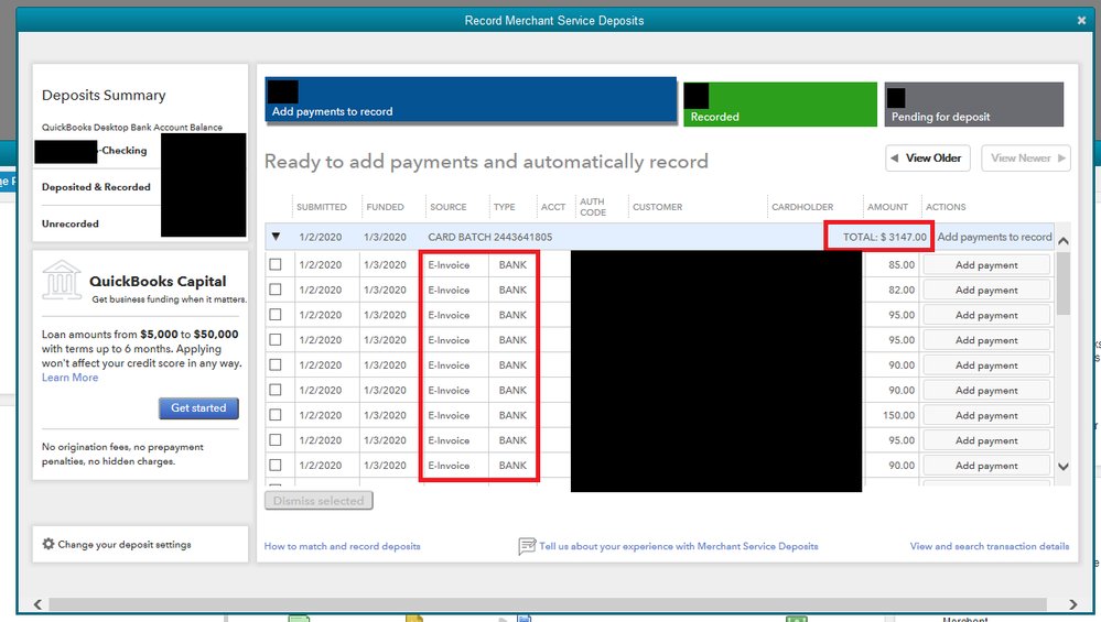 2_ACH Deposit Automatically Recorded.png