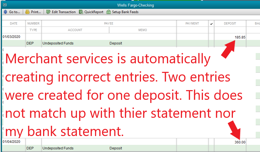 7_Check Register Two Deposits.png
