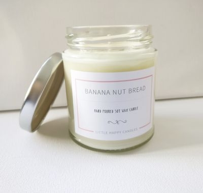 candles_product2.jpg
