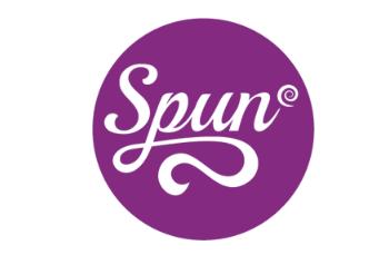 spun_logo.jpg