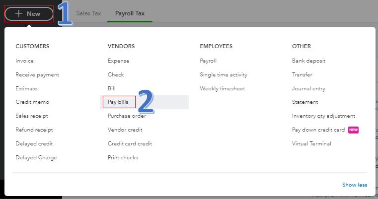PayBills.PNG