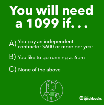1099-When-You-Need-It-Quickbooks copy.png