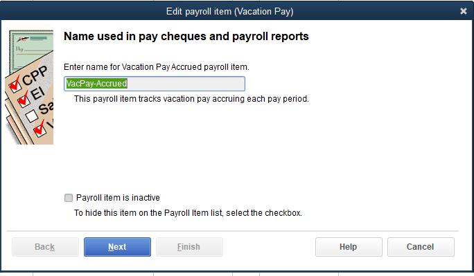 VacPay-Accrued payroll item.PNG