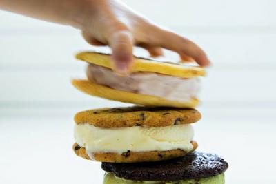icecreamsandwich.headerresized.png