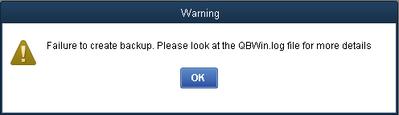 QB Error.PNG