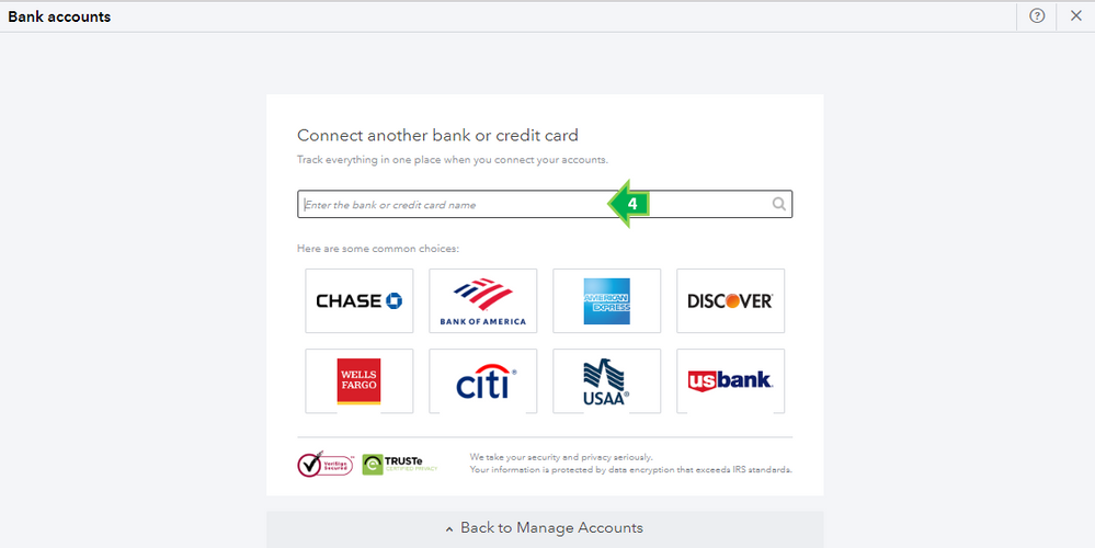 QBSE connect bank.PNG2.PNG