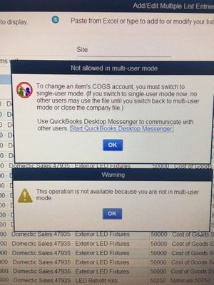 QB error.jpg