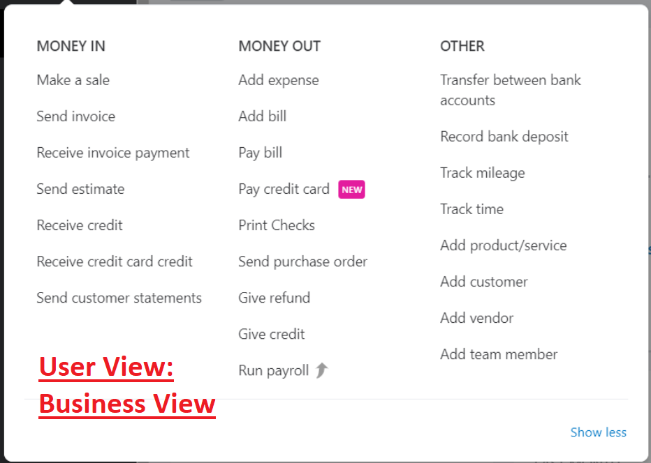 business view.PNG