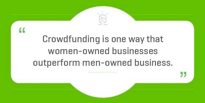 QB_pullquote_Crowdfunding.jpg