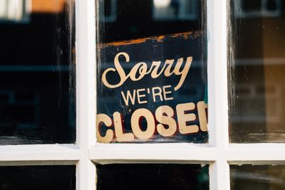 closed.stocksy.jpg