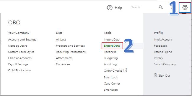ExportData.PNG