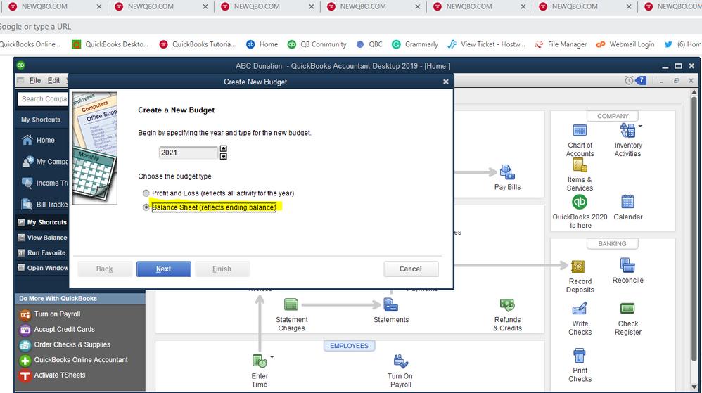 desktop_budgeting-for-balance-sheet.PNG