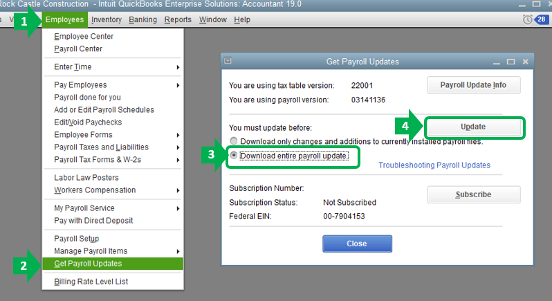 QBDT payroll updates.PNG