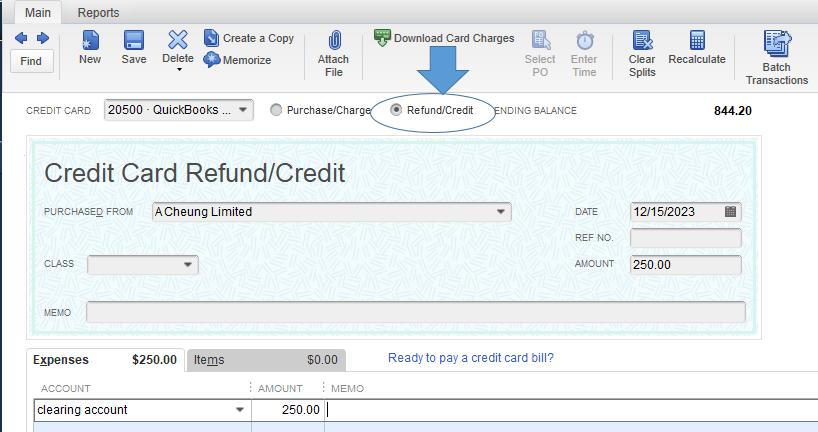 credit card credit.PNG