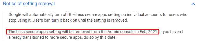 Less Secure APPS.png