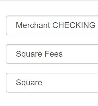 qb-square-basic-settings.PNG