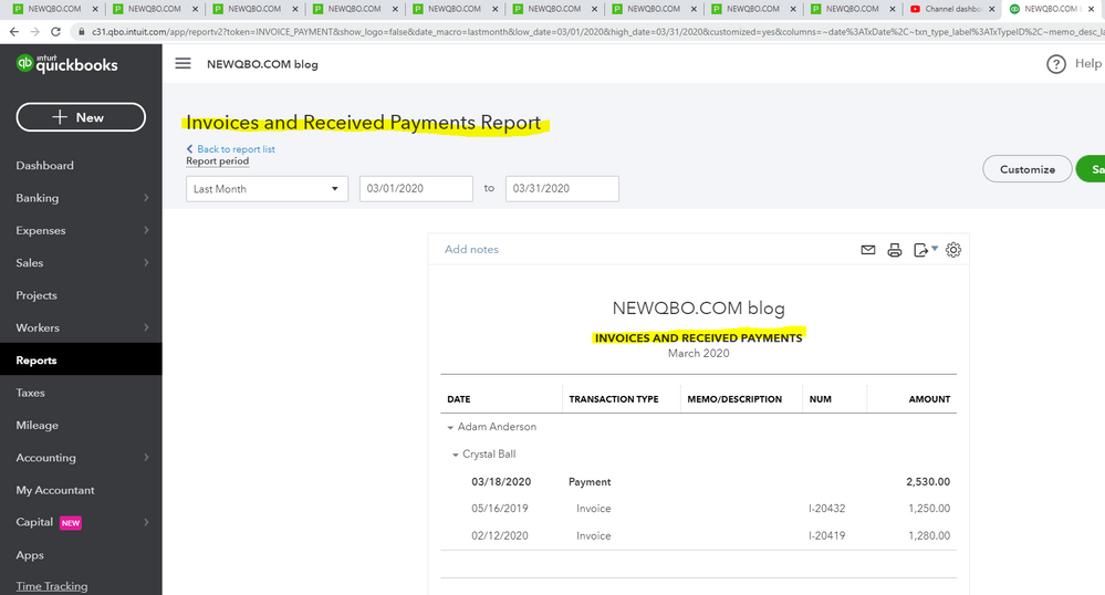 invoices_and_received_payments4.PNG