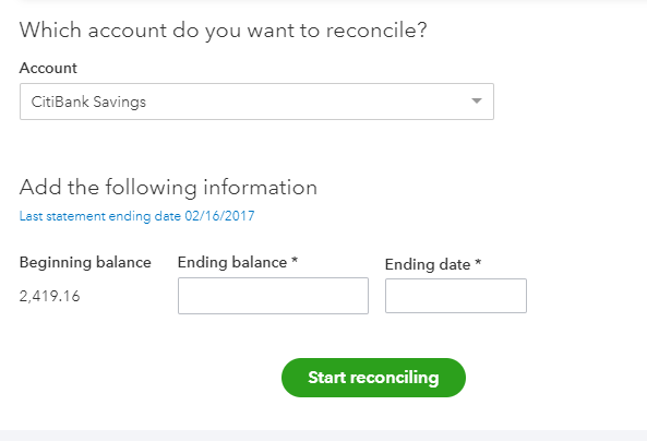 QBO Reconcile Screen.PNG