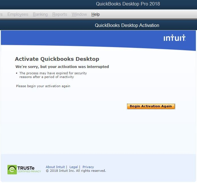 quickbooks activation code generator
