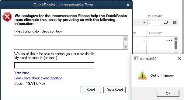 QuickBooks Error.JPG