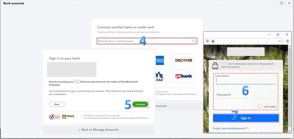 EnterBankNameOrURLInTheSearchBoxToLogIntoBankAccount.PNG