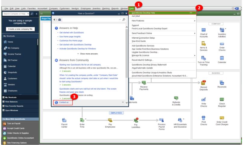 Desktop support.PNG