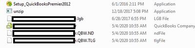 QB files transferred.png