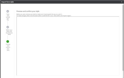 QB Online _ Import forms style _02.jpg
