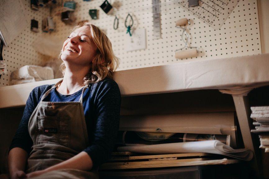 happyworker.stocksy.jpg