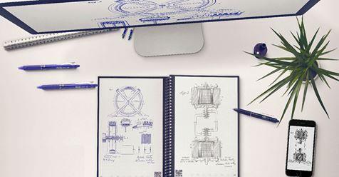 rocketbook.jpg