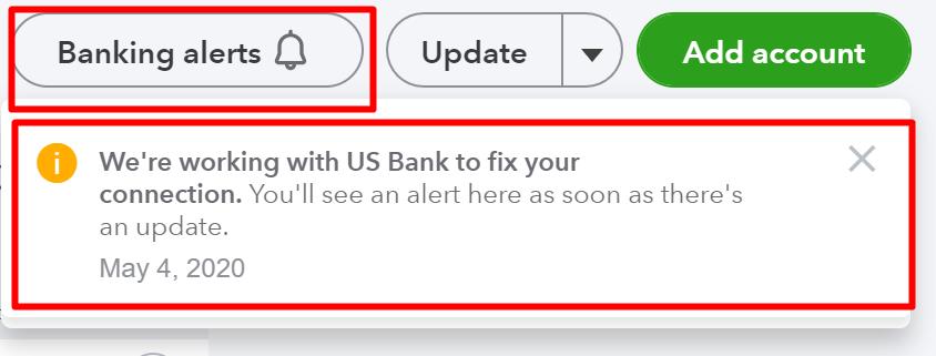 Banking Alert QBO.png