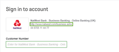 Natwest in QBO.png