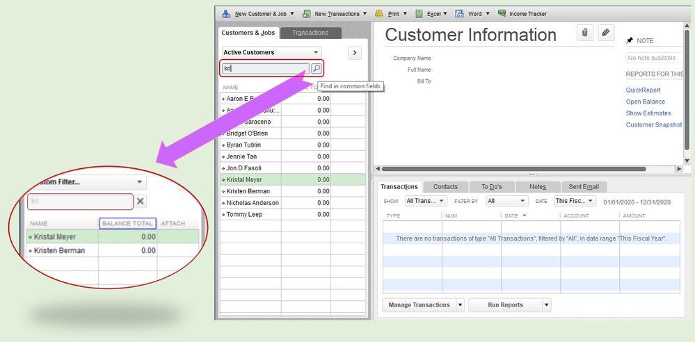 customer list.jpg