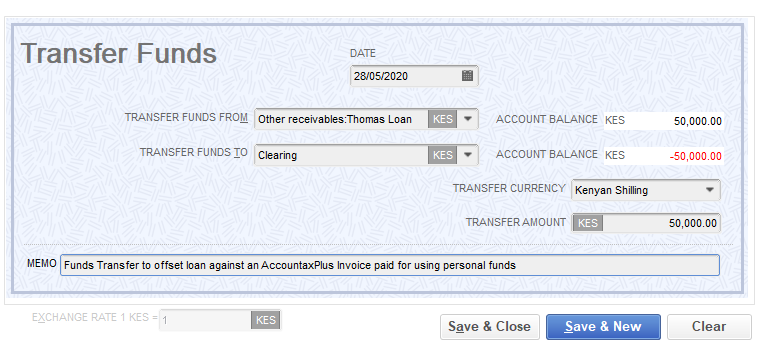 Clearing bank account.png