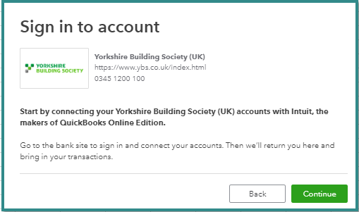 connectyorkshire.PNG