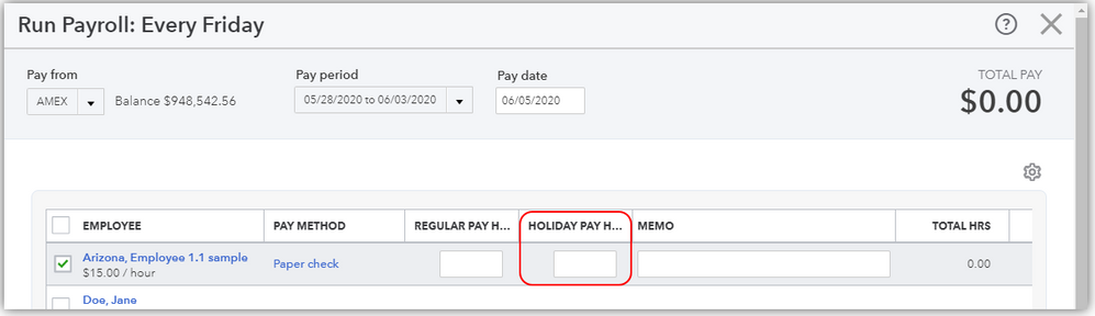 Holiday Pay Hours field.PNG