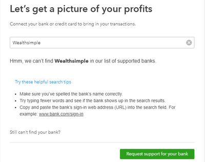 request support for your bank.PNG