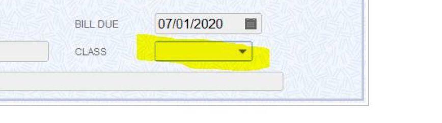 Class Screenshot.jpg
