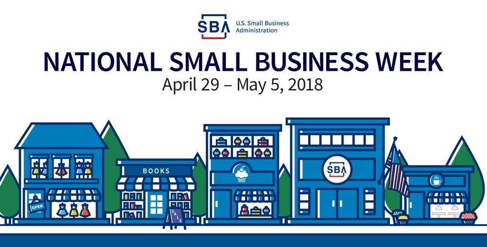 smallbusinessweek.jpg