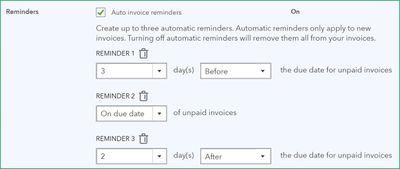 3 invoice reminders.jpg
