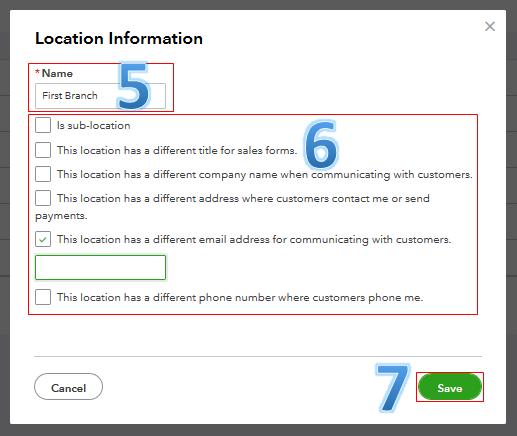 EnterLocationInformation.PNG