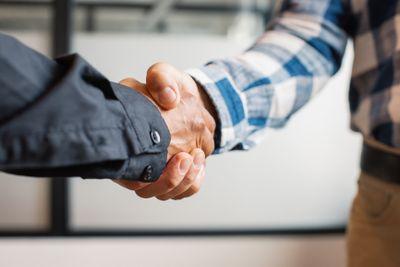 handshake.stocksy.jpg