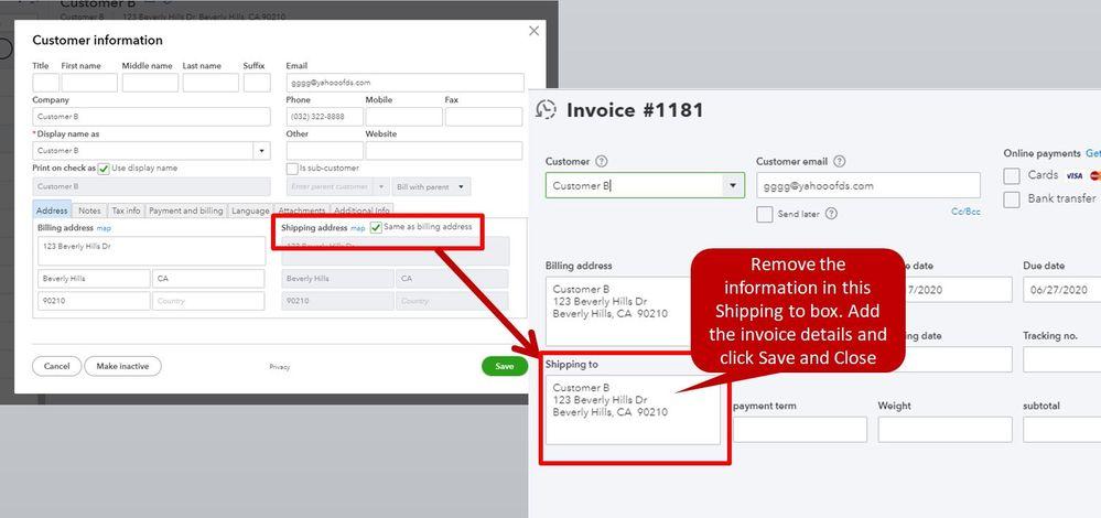 invoice1.JPG