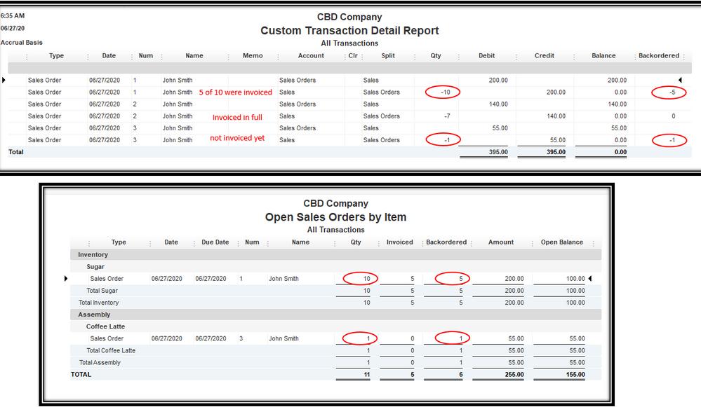 sales order reports comparison.PNG