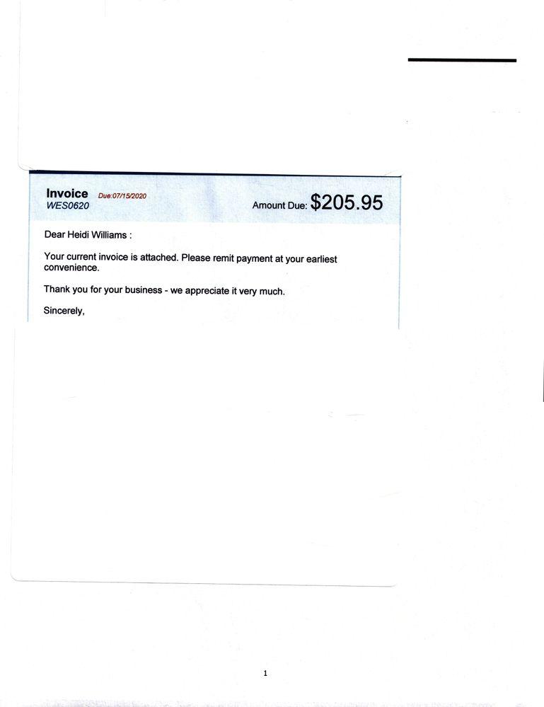 QB invoice.jpg