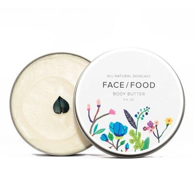 facefoodcontainer.jpg