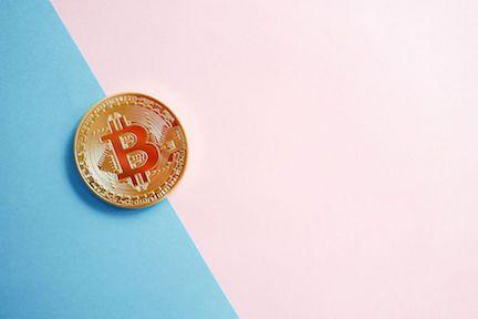 Bitcoin-Stocksy_txp158eb458Xkw100_Small_1845648.jpg